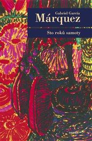 Zemřel Gabriel García Márquez. V osmaosmdesáti letech. Kolumbijský spisovatel, držitel Nobelovy ceny za literaturu z roku 1982. Napsal skoro dvacet knih, ale jak sám potvrzoval, Sto roků samoty i jemu samotnému nasadilo laťku příliš vysoko.