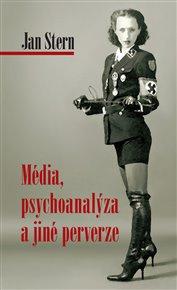 Média, psychoanalýza a jiné perverze