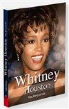 Obálka knihy Whitney  Houston