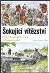 Obálka knihy Šokující vítězství