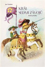 Král sedmi závojů