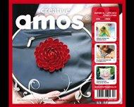 Creative Amos 02/2012 Léto