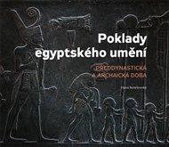Poklady egyptského umění