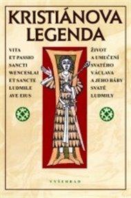 Kristiánova legenda