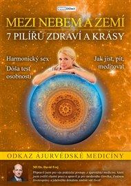 7 pilířů zdraví a krásy