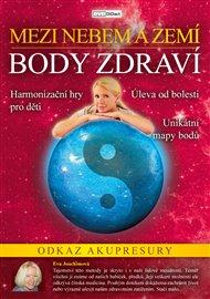 Body zdraví