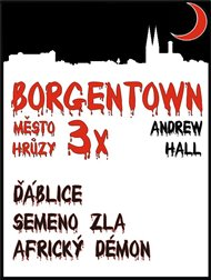 3x Borgentown