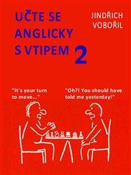 Učte se anglicky s vtipem 2.