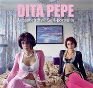 Dita Pepe