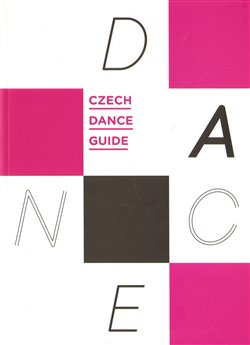 Czech Dance Guide