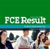 FCE Result 2