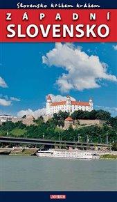 Západní Slovensko