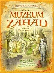 Muzeum záhad