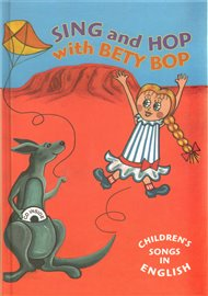 Sing and Hop with Bety Bop