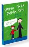 Obálka knihy Prima táta,  prima syn –  užijem si klukovin