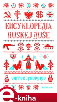 Encyklopédia ruskej duše