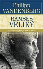 Ramses Veliký