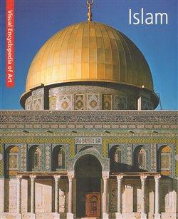 Obálka titulu Islam