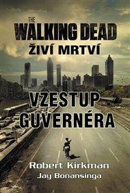 Walking Dead - Živí mrtví