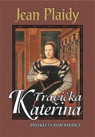 Travička Kateřina
