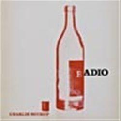 Obálka titulu Radio
