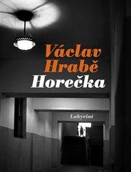 5. března 1965 je v kuchyni bytu v Jánské ulici v Praze nalezen mrtven pětadvacetriletý Václav Hrabě. Vrátil se domů až kolem třetí nad ránem. Bylo chladno a v miniaturní místnosti, kde po rozvodu spal, si jako obvykle chtěl přitopit hořáky plynového sporáku. Uhasnutí jedno z nich způsobilo smrt kysličníkem uhelnatým.