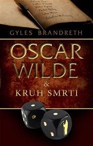 Oscar Wilde a Kruh smrti