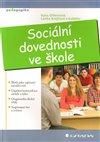 Obálka knihy Sociální dovednosti ve škole
