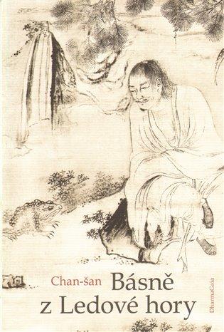 Básně z Ledové hory - Chan-Šan | Booksquad.ink