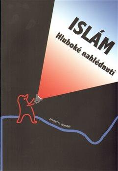 Obálka titulu Islám – hluboké nahlédnutí