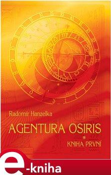 Agentura Osiris