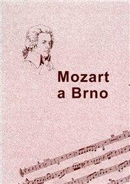 Mozart a Brno