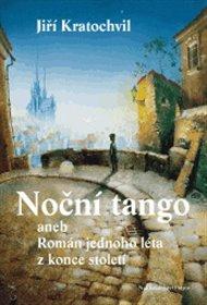Noční tango