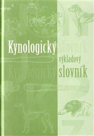 Kynologický výkladový slovník