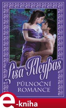 Obálka titulu Půlnoční romance