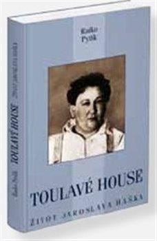 Obálka titulu Toulavé house
