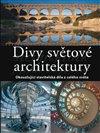 Obálka knihy Divy světové architektury