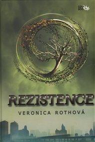 Rezistence