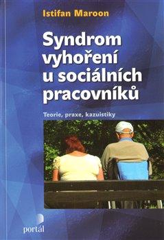Syndrom vyhoření u sociálních pracovníků