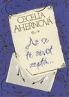 Obálka knihy Až se tě Život zeptá…