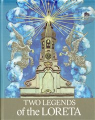Two Legends of the Loreta