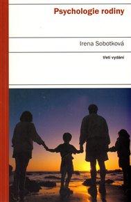 Psychologie rodiny