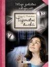 Obálka knihy Moje zvláštní schopnosti