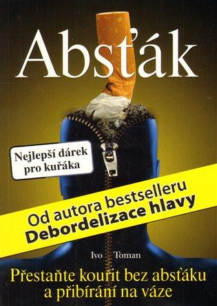 Absťák - prazskamuzea1918-2018.cz