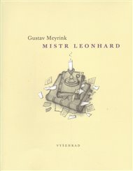 Mistr Leonhard