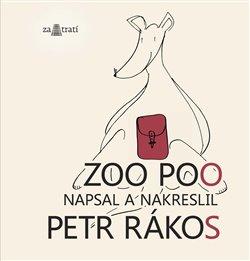 Obálka titulu Zoo po o