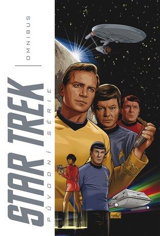 Star Trek - Scot Tipron,   Replicamaglie.com