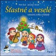 Šťastné a veselé vánoční zvyky a koledy