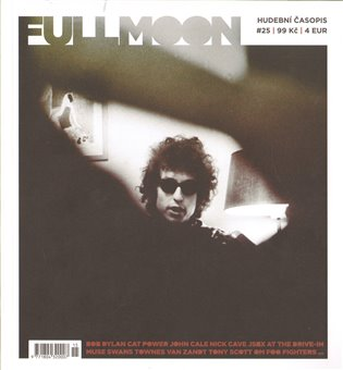 Full Moon 25/2012 - - | Replicamaglie.com