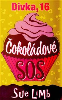 Čokoládové SOS